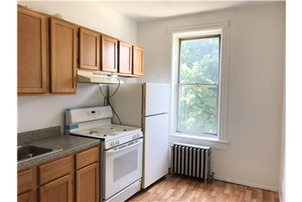 Picture of House for Rent at 466 50th st, Brooklyn, NY 11208