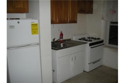 Cheap 1 Bedroom Apartments In Brooklyn Brooklyn Apartment
