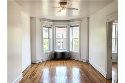 2bedrooms for rent in Brooklyn, NY