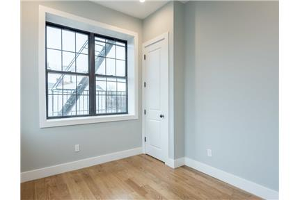Picture of House for Rent at 1016 Montrose, Brooklyn, NY 11206