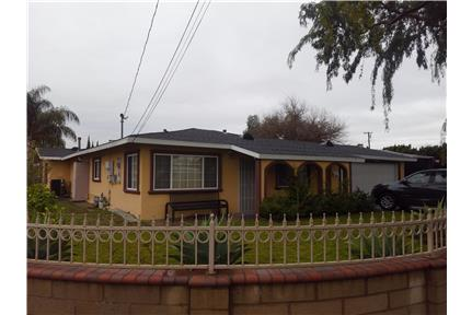 Family shared home, two Rooms for Rent. for rent in Buena Park, CA