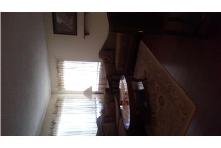 Picture of House for Rent at 6321 Indiana St, Buena Park, CA 90621
