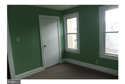 Picture of House for Rent at 812 W Route 130, Burlington, NJ 08016