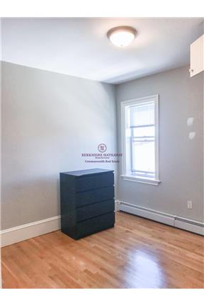 Picture of House for Rent at 124 Berkshire St, Cambridge, MA 02141