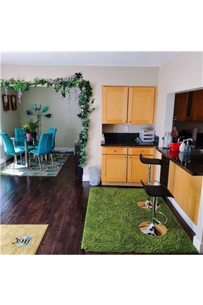 Room for Rent for rent in Canoga Park, CA
