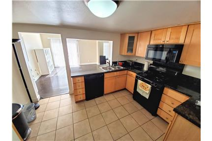 Picture of House for Rent at 21514 Cohasset st, Canoga Park, CA 91303