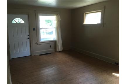 Picture of House for Rent at 2527 Coventry Blv. NE, Canton, OH 44705
