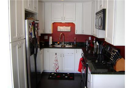 Picture of House for Rent at 1340 Caminito Septimo, Cardiff, CA 92007