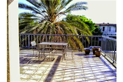 Picture of House for Rent at 2340 Caringa Way, Carlsbad, CA 92009