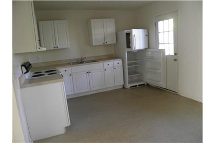 Picture of Apartment for Rent at 207 douglas st Cartersville, GA 30120