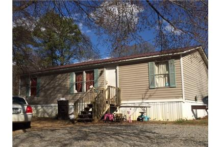 3 BR 2 BA RENT TO OWN- UP TO 10 WEEKS OF FREE RENT for rent in Cartersville, GA