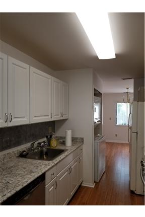 Picture of Apartment for Rent at 359 N Greeley Ave Chappaqua, NY 10514
