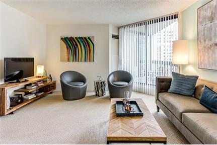 Picture of House for Rent at 750 N Dearborn, Chicago, IL 60654