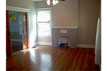 Picture of House for Rent at 2750 Willard Ave, Cincinnati, OH 45209