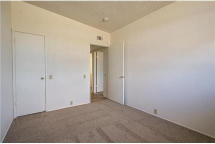 Picture of House for Rent at 7616 Northeast Cir, Citrus Heights, CA 95610
