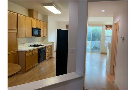 Picture of House for Rent at 503 Condor Pl, Clayton, CA 92517