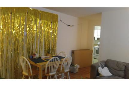 Picture of Apartment for Rent at 4313 Knox Road, #310 College Park, MD 20740