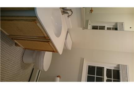 Picture of Apartment for Rent at 121-26 Keel Ct College POint, NY 11356