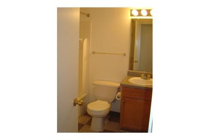 Picture of Apartment for Rent at 4400 Warm Springs Rd Columbus, GA 31909