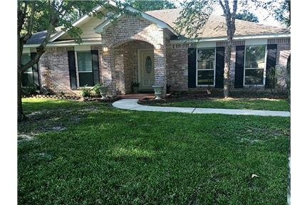 520 Cactus Drive in Conroe, TX for rent in Conroe, TX