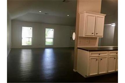 Picture of House for Rent at 520 Cactus Drive, Conroe, TX 77385