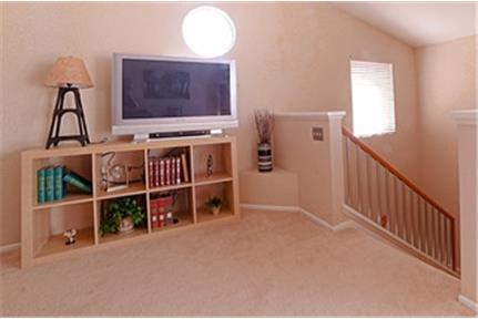 Picture of House for Rent at 2940 via Toscana #102, Corona, CA 92879