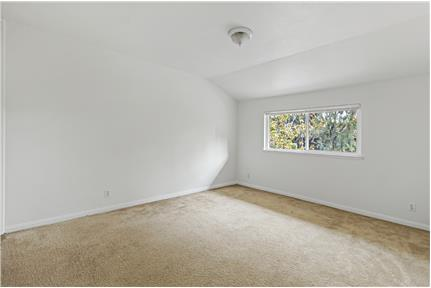 Picture of House for Rent at 20242 Northcove Square, Cupertino, CA 95014