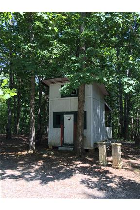 Picture of House for Rent at 144 Dezzie Drive, Dahlonega, GA 30533