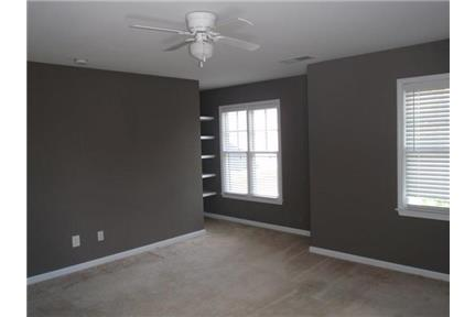Picture of House for Rent at 567 Blackberry Run Trail, Dallas, GA 30132