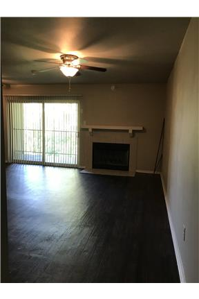 Picture of House for Rent at 3353 lombardy ln, Dallas, TX 75220