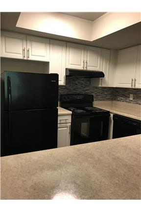 Now online Leasing for rent in Dallas, TX