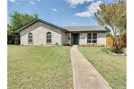 SPACIOUS NEWLY REMODEL HOME IN DALLAS! for rent in Dallas, TX