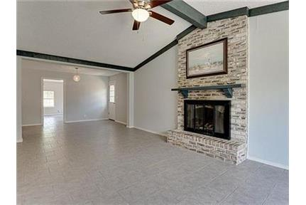 Picture of House for Rent at 1109 TWILIGHT DR, Dallas, TX 75040