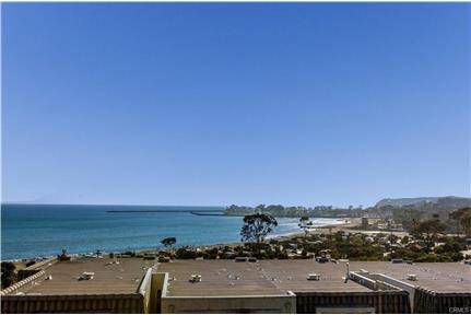 Gorgeous Ocean View!! for rent in Dana Point, CA