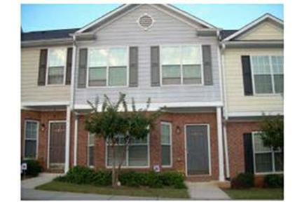Abbotts Park Apartments Rentfayettevilleapartments El Real Estate