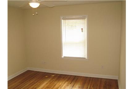 Picture of House for Rent at 453 Woodhaven Dr., Decatur, GA 30030