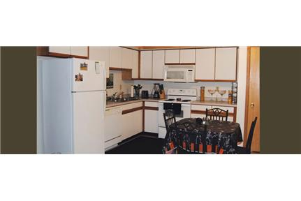 Picture of Apartment for Rent at 1025 Arcadia Drive DeKalb, IL 60115