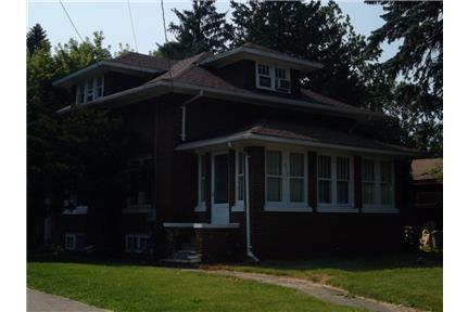 Picture of House for Rent at 513 Normal Road, DeKalb, IL 60115