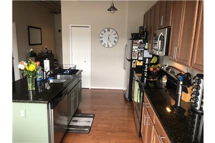 Picture of House for Rent at 66 Winder St #322, Detroit, MI 48201