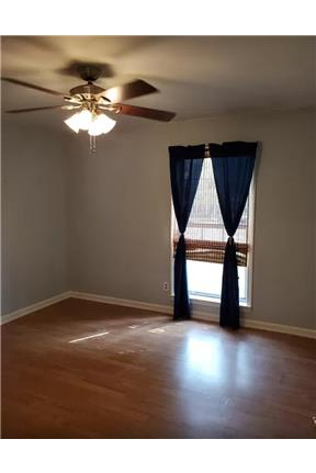 Picture of House for Rent at 111 Timberline Ct, Dothan, AL 36303, Dothan, AL 36303