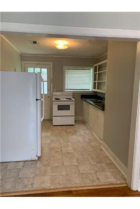 Picture of House for Rent at 1102 TACOMA ST APT 2, Dothan, AL 36301