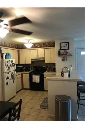 Picture of House for Rent at 293 Cozzens Ct., East Brunswick, NJ 08816