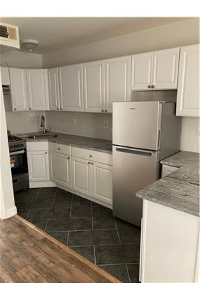 Picture of Apartment for Rent at 143 N Walnut Street East Orange, NJ 07018
