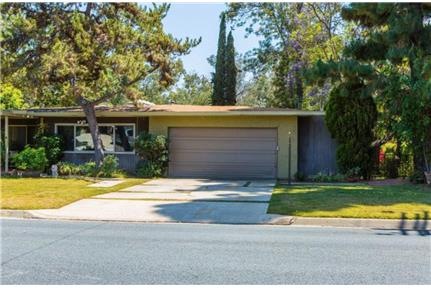 Picture of House for Rent at 1655 Blackthorne Ct, El Cajon, CA 92020