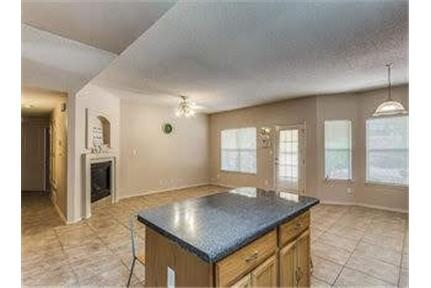 Picture of House for Rent at 3620 E Vitex Cir., El Paso, TX 79936