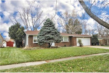 Picture of House for Rent at 74 Lockman Circle, Elgin, IL 60123