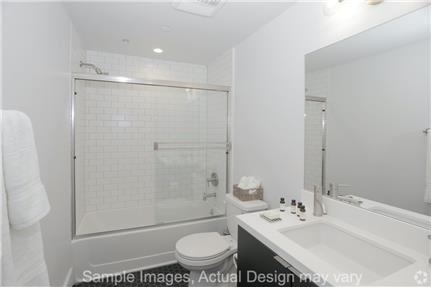 Picture of House for Rent at 190 Union St, Elizabeth, NJ 07202