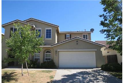9984 A Autumn Sage Way Elk Grove for rent in Elk Grove, CA