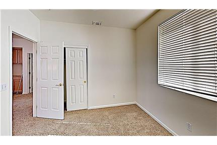 Picture of House for Rent at 9984 A Autumn Sage Way,, Elk Grove, CA 95757