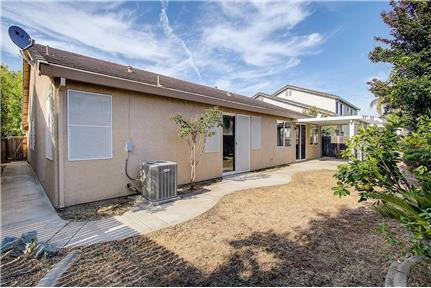 Picture of House for Rent at 9440 Mainline Dr, Elk Grove, CA 95624